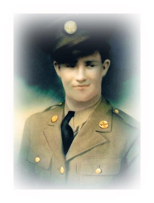 Obituary for sherrill henard myers