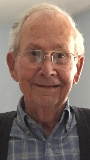 Obituary for Eugene