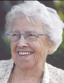 Obituary For Cornelia Corrie Van Leeuwen Van T Kruis Wombold Family Funeral Homes He is a composer, known for rtl boulevard (2001), peter live (2008) and kane: t kruis