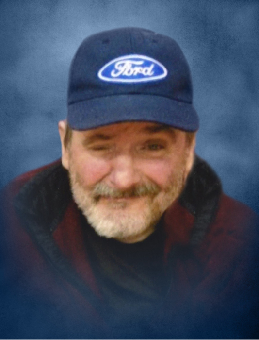 Obituary for Dennis E  Campbell | Robert L  Snyder Funeral