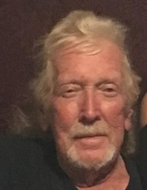 Obituary For Noel Reed Shirey Hawkins Funeral Homes