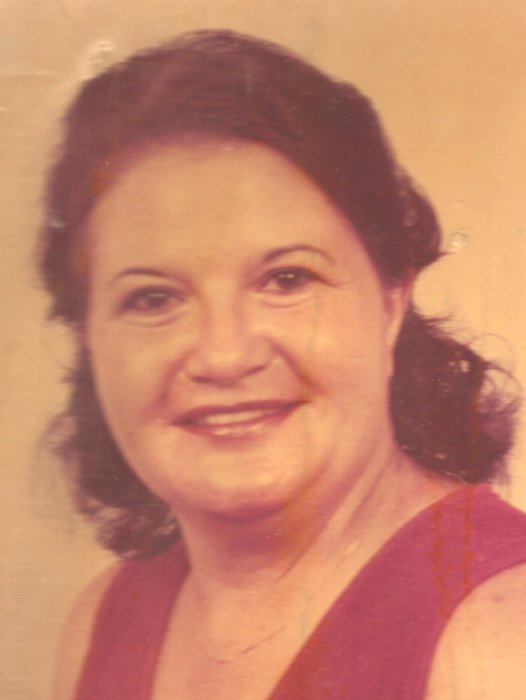 Ruth Hawkins 67 Earns Place In Arkansas Women S Hall Of: Obituary For Mattie Ruth (morgan) Ezzell