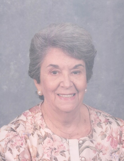 Obituary for Sarah Elizabeth (Jones) Hagan (Guest book)