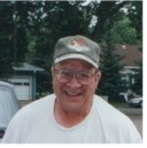 Obituary for Richard Stich