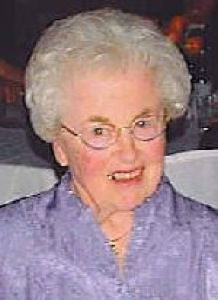 Obituary for Jean Eich