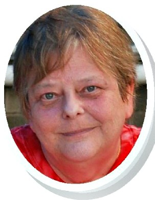 Obituary For Cynthia S Chmieleski Nee Grys Send Flowers