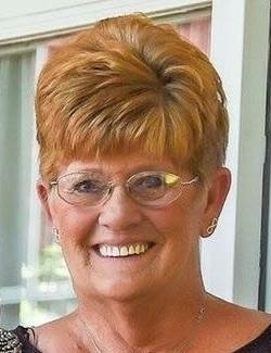 Obituary For Susan M Kemmerling Williams 217954 H L
