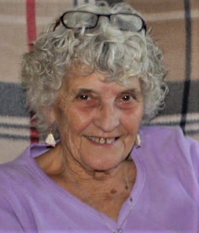 Obituary For Brenda J Gibson Price Mcelroy Funeral Home