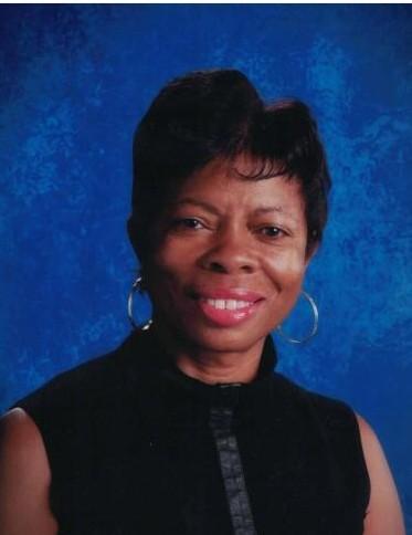 Obituary For Brenda J Sherman Winslett