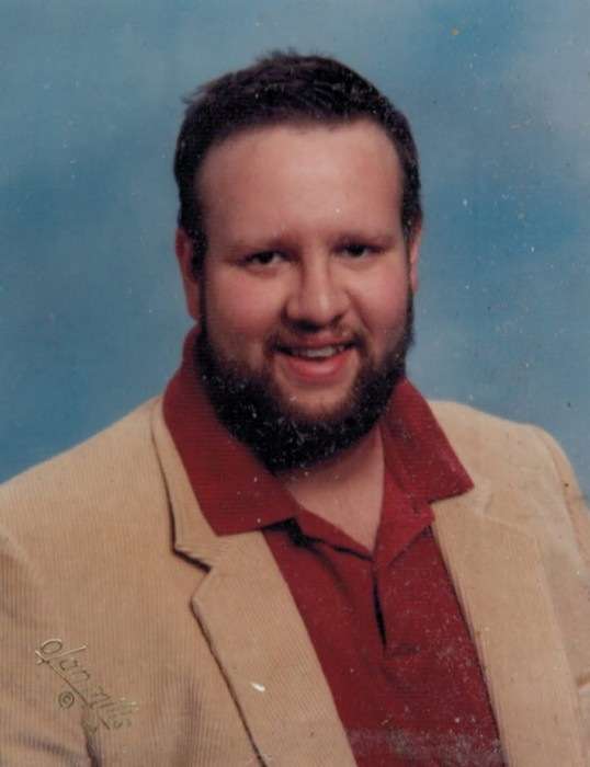 obituary photo