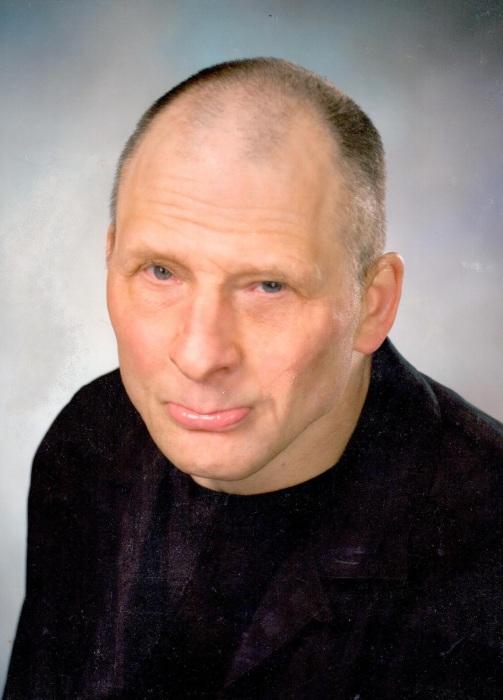 Randall Kohner