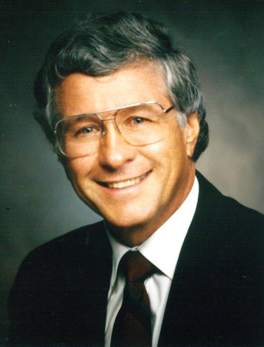 Obituary For Jack J Smith