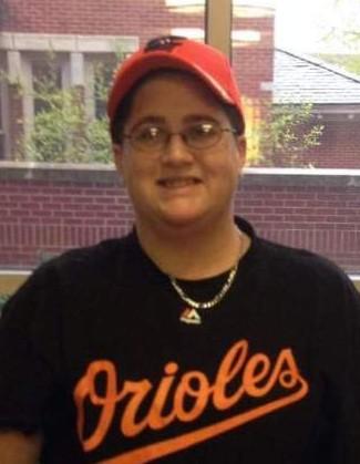 Obituary For Danielle C Noel Kaczorowski Funeral Home P A