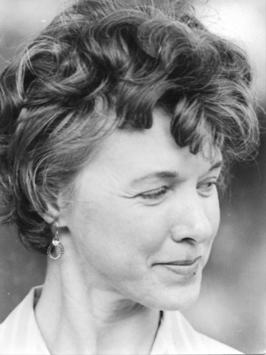 Obituary For Imogene Embrey Mautz Whitten