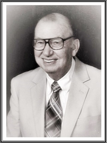 Obituary for Thomas H  Wagner | Higgins Funeral Home