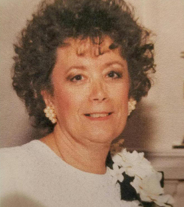 Obituary for Grace Anderson (Anderson) Lively (Guest book)