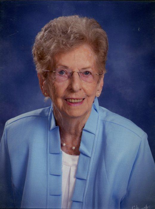 obituary for otis  lett  wallace