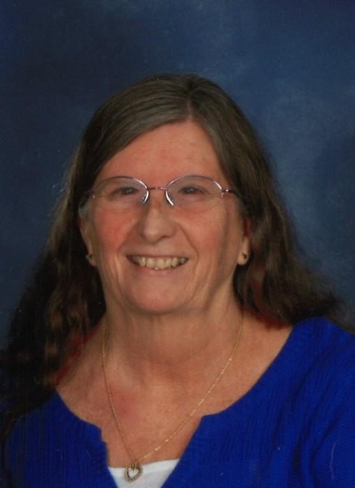 Obituary for Annette (Jackson) Hayes | Bridges - Cameron