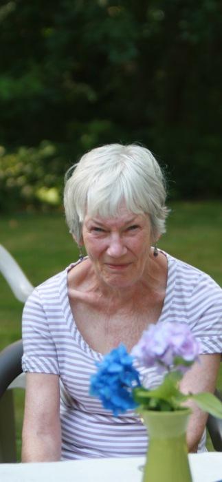 Obituary for Susan J  (Jennings) Shepard | McNamara-Sparrell