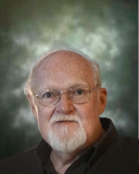dean freeman - photo #15