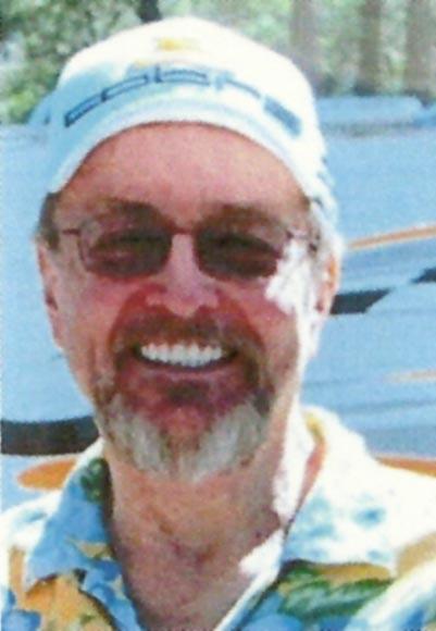 Obituary For Joe Fredrick Lindsteadt