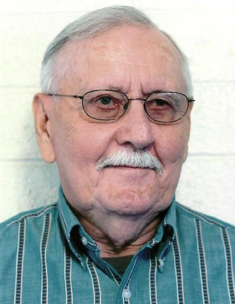 Obituary For Robert Earl Wayne Chapman Mcdougal S