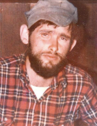 Obituary for David McCoy | Freck Funeral Chapel
