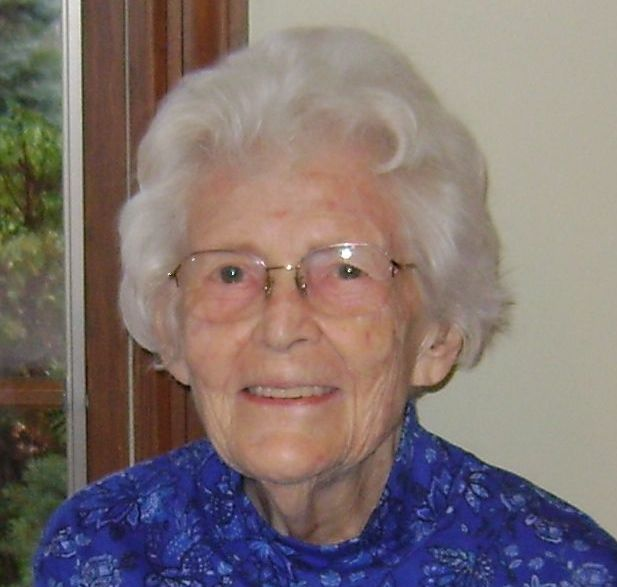 obituary for pearl k   gallagher  reischman