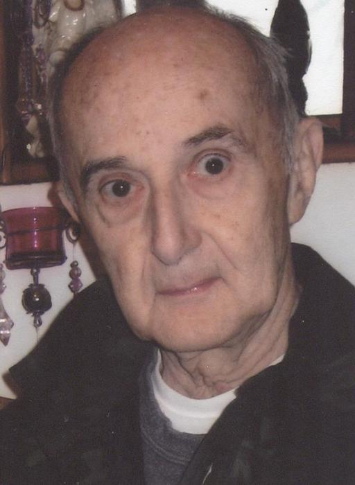 obituary for john edward peddicord