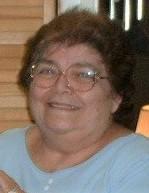 Obituary for Onalee J Atrozskin   Raisian Family Funeral