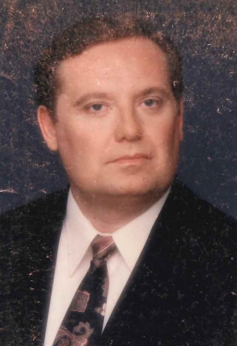 Obituary For Randy Lee Wright