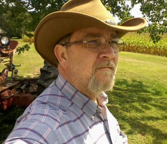 Obituary For John Robert Upchurch