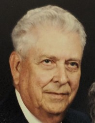 Obituary For Luke Howell Lawrence Funeral Home