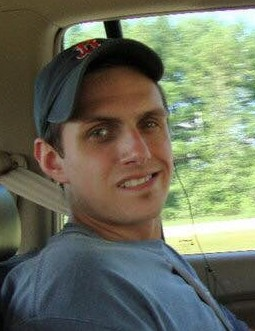 Obituary for Justin John Champagne | Westfield Funeral Home