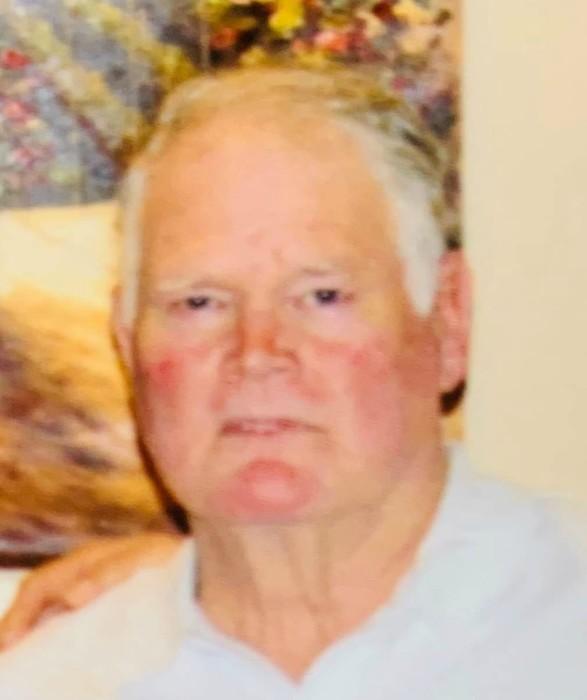 Melvin Jack Munsinger