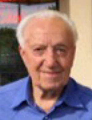 Obituary For Gerald Joseph Habets Croxford Funeral Home
