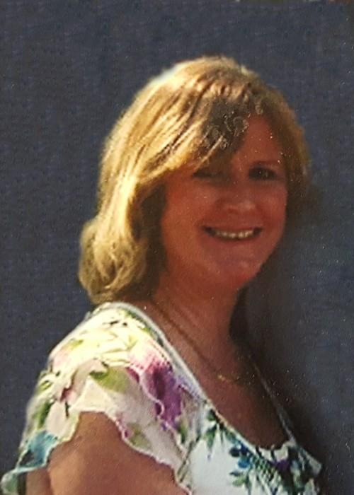 Obituary for Holly Coyne