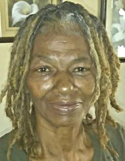 Obituary For Belinda Adams 229236 Bostick Tompkins