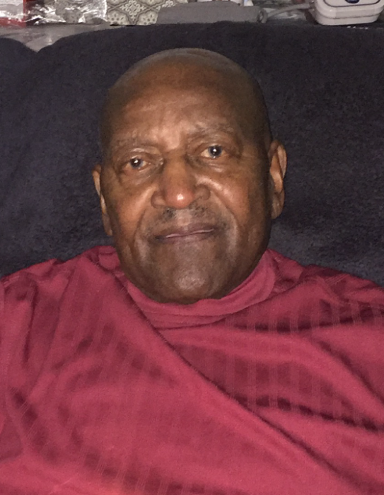 Obituary For Abell Hunter Bostick Tompkins Funeral Home