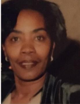 Obituary For Irene Mcfadden Bostick Tompkins Funeral Home