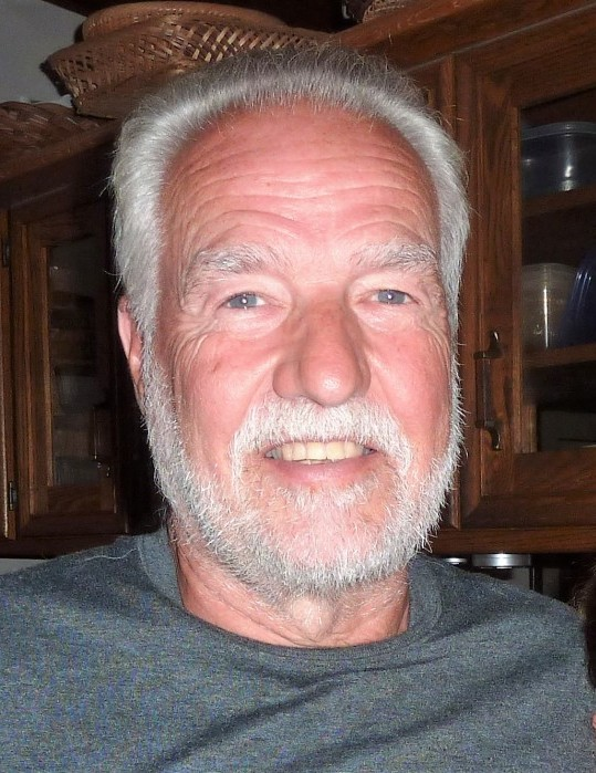 Obituary for Lyle Leroy LUNDY, Jr  | Thelen Funeral Service