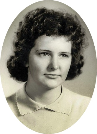 Obituary For Ruby Broughton Services Marvin E Owens Home For