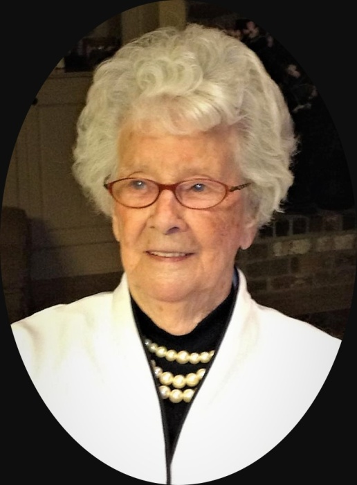 Obituary For Jalie Reynolds Stephens Marvin E Owens Home For