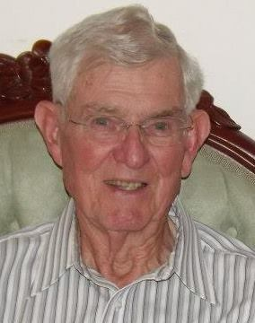 Obituary for Grady Wilton Burns   Lafayette Funeral Home