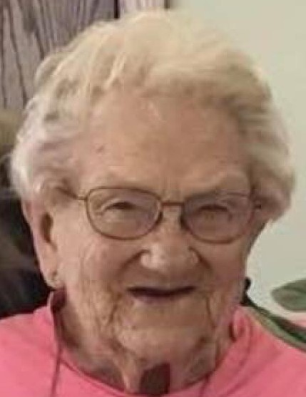 obituary for dorothy maxine  moyer  higgins