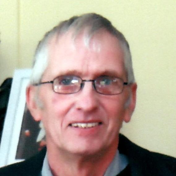 Paul Funeral Home Powassan Obituaries
