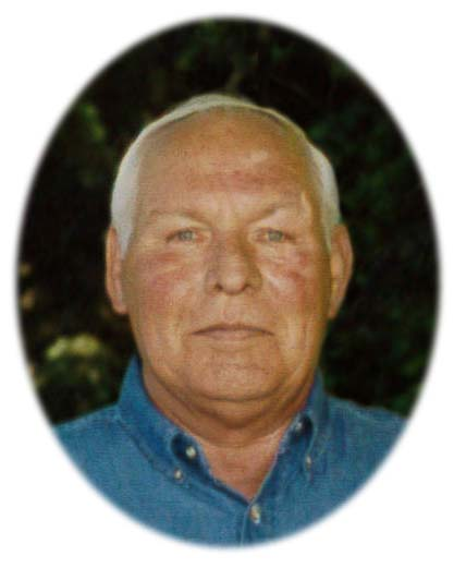 Obituary For Wayne Francis Jude Dingmann Funeral Care Burial
