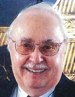 Obituary for Charles Fredrick Miller (Sympathy)   Vorhis