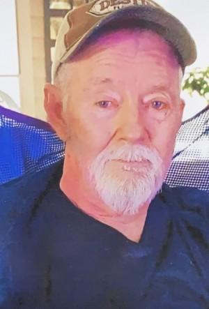 Obituary For James Everett Shelton Dunnichay Funeral Home