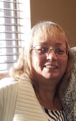 Obituary For Teresa J Haywood Jessen Funeral Homes